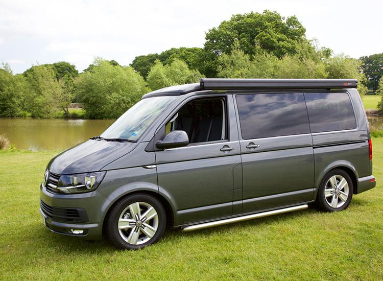 6fdd3cddc1 Used Van Parts Tips on Buying a Used Volkswagen Van