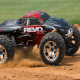 Are Gas Rc Trucks Ok for Beginner Drivers